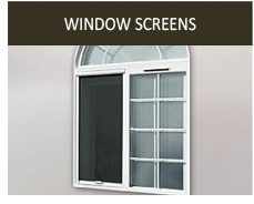 Legends Retractable Screen Retractable Door Window