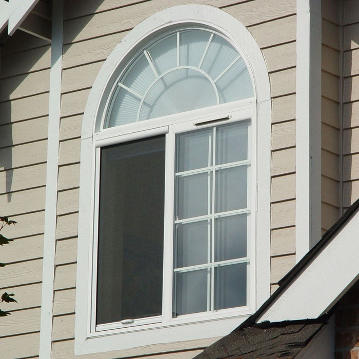 Custom standard retractable window screen retractable for Windows with retractable screens